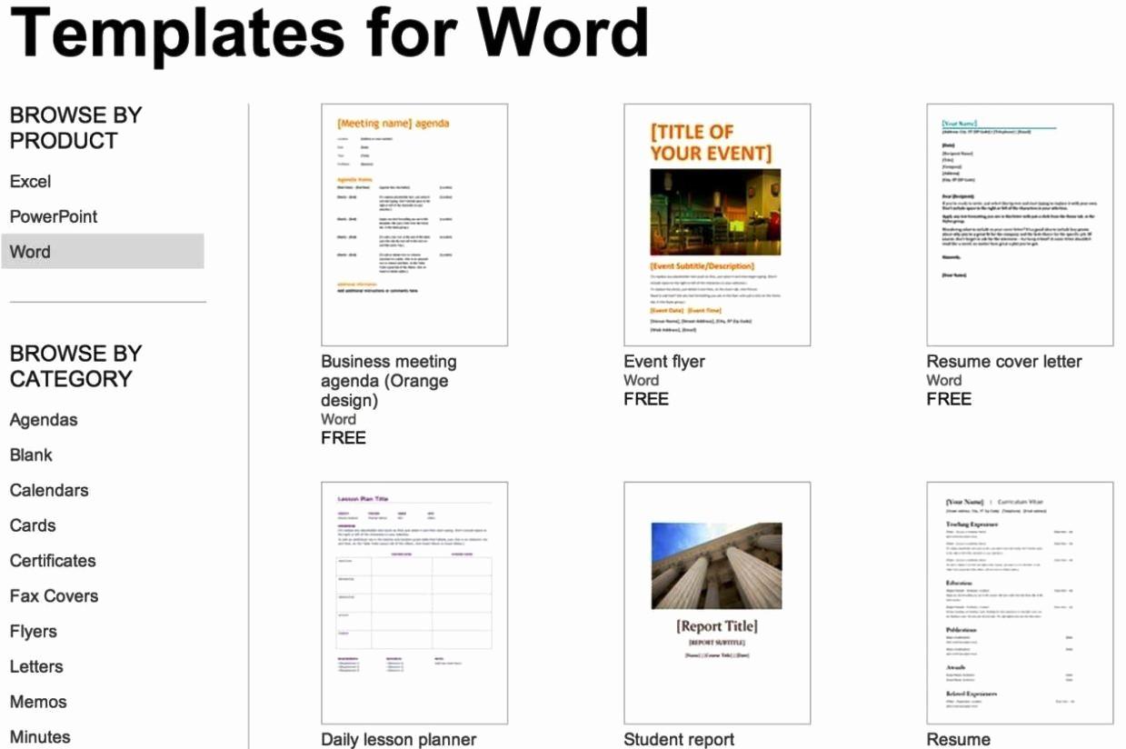 Microsoft Excel Address Book Template Inspirational Microsoft Fice Address Book Template Sampletemplatess