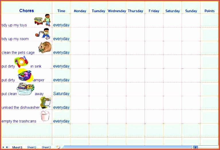 Microsoft Excel Address Book Template Luxury 10 Excel Address Book Template Exceltemplates