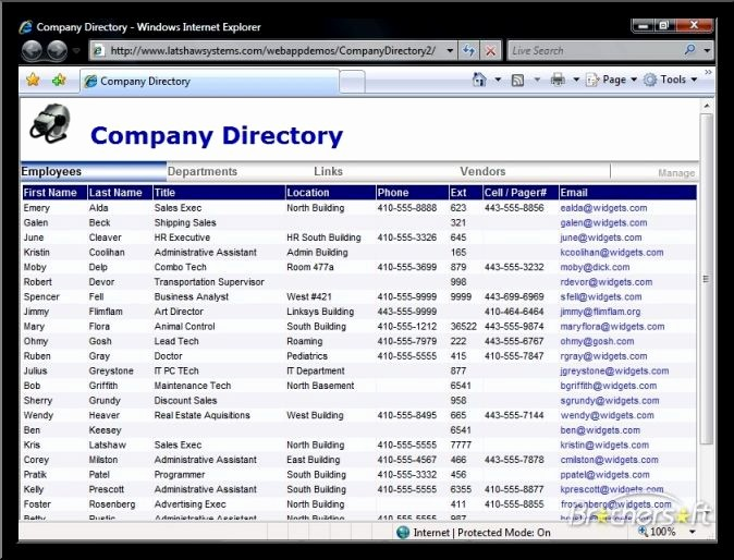 Microsoft Excel Address Book Template Luxury Address Book Templatereference Letters Words
