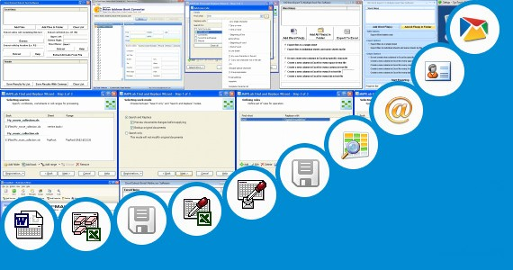 Microsoft Excel Address Book Template Unique Microsoft Excel Address Book Template formativ Import