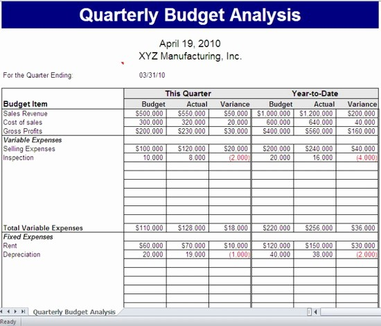 Microsoft Excel Church Budget Template New Best S Of Church Bud Excel Spreadsheet Templates