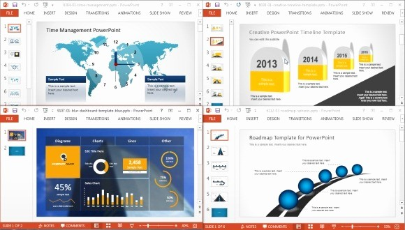 Microsoft Free Power Point Templates Best Of Microsoft Powerpoint Templates