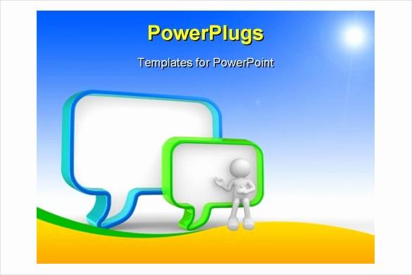Microsoft Free Power Point Templates Fresh 28 Microsoft Powerpoint Templates