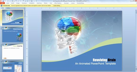 Microsoft Free Power Point Templates Fresh Animated Goal Chart Template for Powerpoint