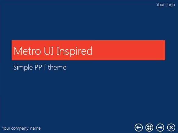 Microsoft Free Power Point Templates Fresh Microsoft Powerpoint Template – 30 Free Ppt Jpg Psd