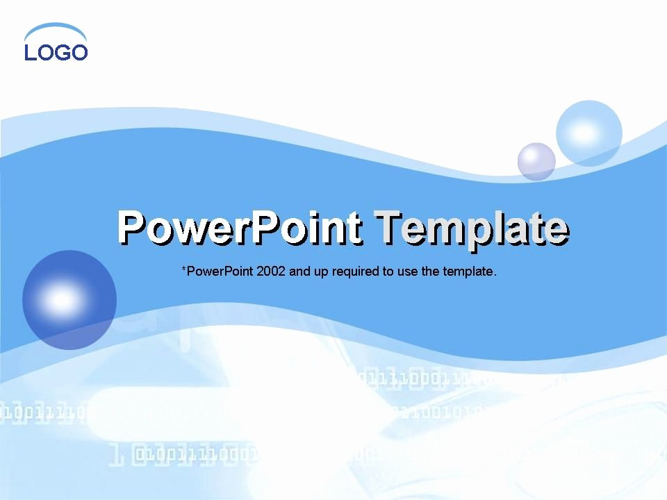 Microsoft Free Power Point Templates Lovely Powerpoint Templates and themes Free Free Ppt