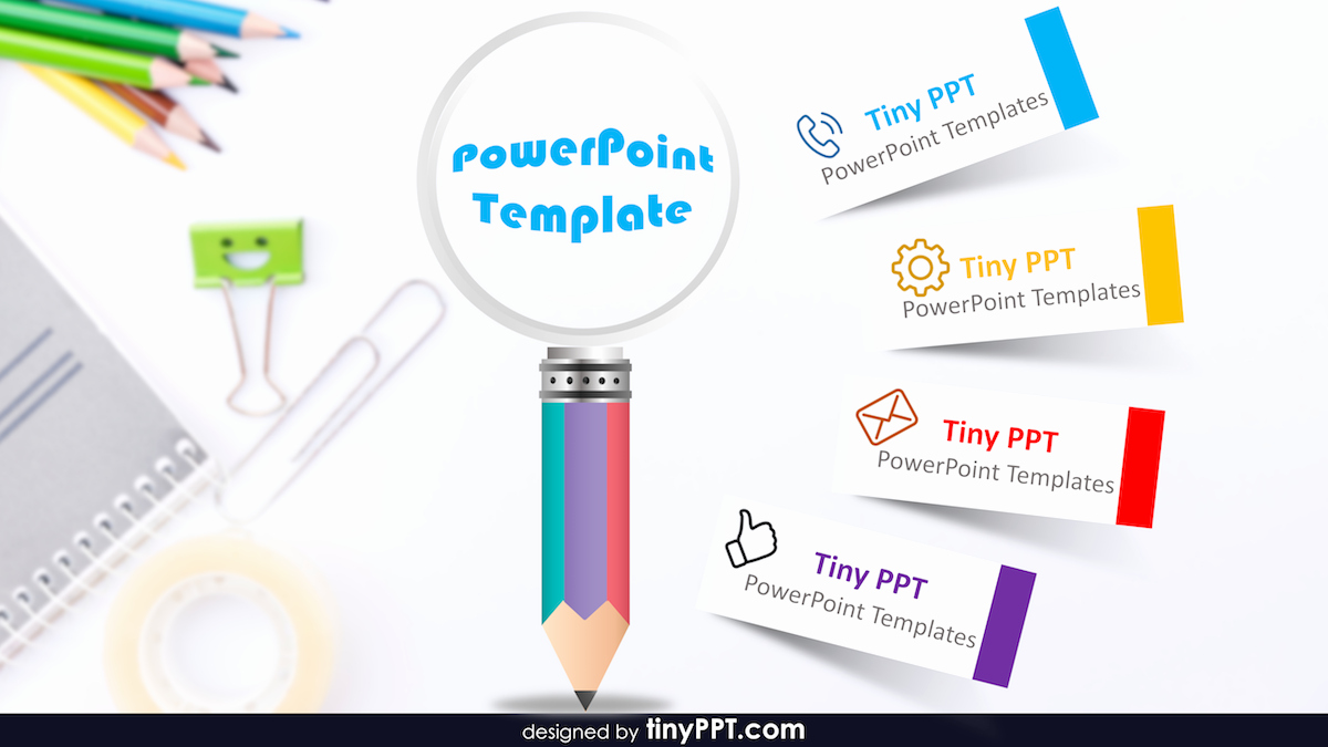 Microsoft Free Power Point Templates Lovely Powerpoint Templates Education Template Background