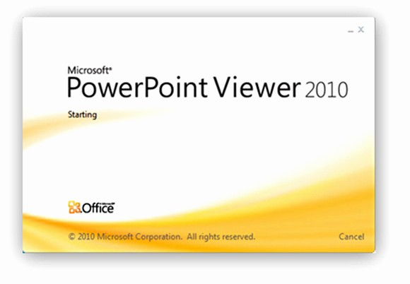 Microsoft Free Power Point Templates New Avoid Surprises and Be Prepared with Microsoft Powerpoint