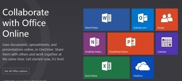 Microsoft Free Power Point Templates New Use Microsoft Fice Templates From A Browser with Fice