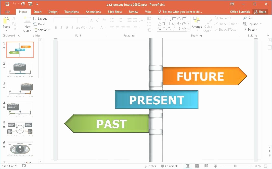 Microsoft Office 2013 Themes Download Beautiful Best Free Powerpoint