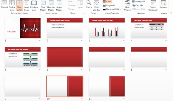 Microsoft Office 2013 themes Download Fresh Powerpoint 2013 Custom Templates Briskifo