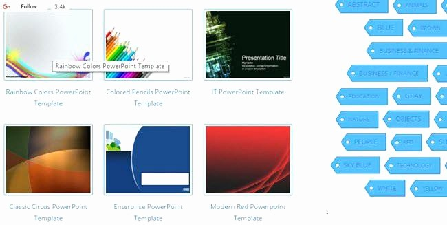Microsoft Office 2013 themes Download Luxury Custom themes Download Templates Free Fice Presentation