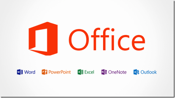 Microsoft Office 2013 themes Download Unique Download Microsoft Fice 2013 Professional Plus Vl X32 E
