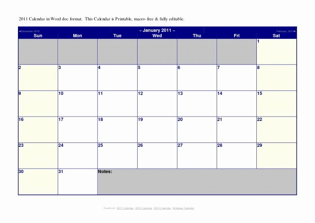 Microsoft Office 2017 Calendar Template Awesome Microsoft Fice Calendar Template 2014