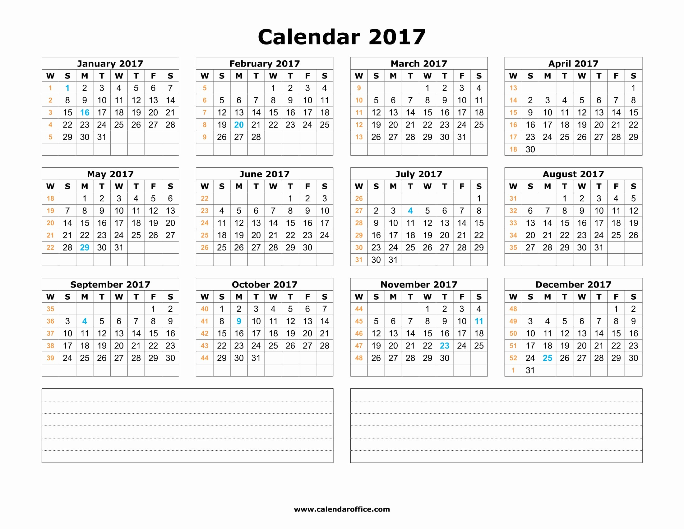 Microsoft Office 2017 Calendar Template Beautiful New Printable 3 Month Calendar