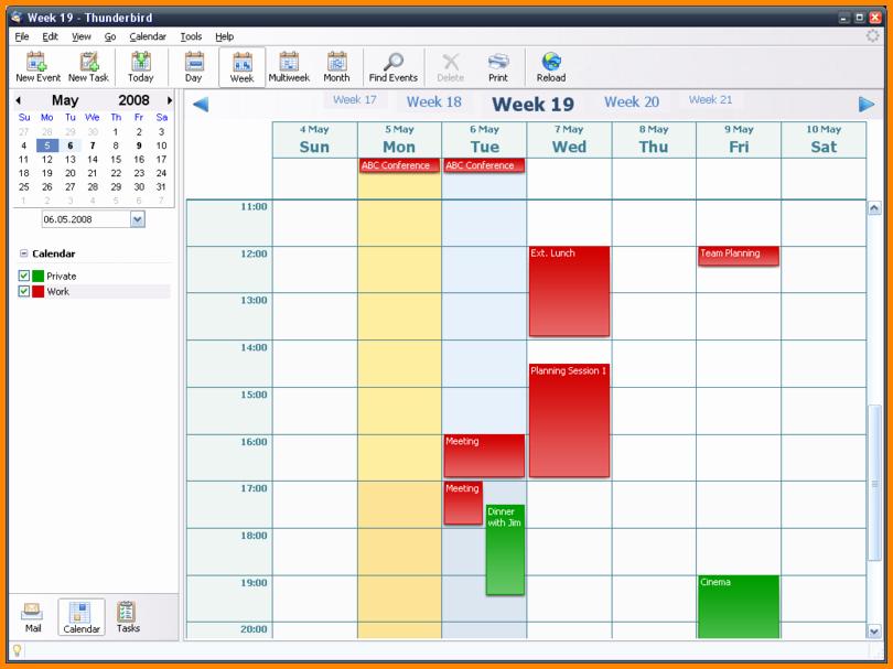 Microsoft Office 2017 Calendar Template Beautiful Open Fice Calendar Template Calendar Template 2018
