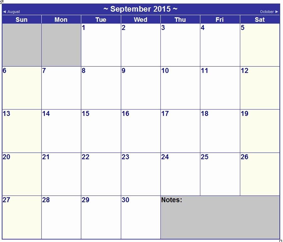 Microsoft Office 2017 Calendar Template Elegant Ms Fice Calendar Template 2015 Invitation Template