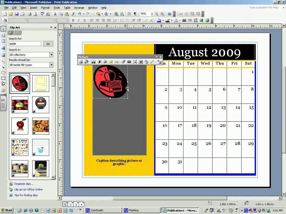 Microsoft Office 2017 Calendar Template Fresh Microsoft Publisher Calendar Templates Calendar Template