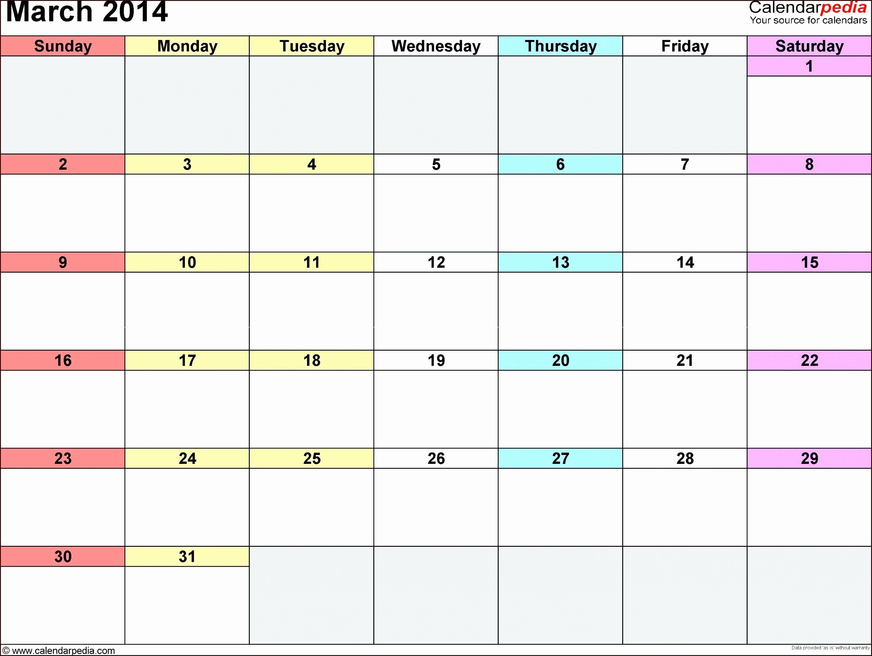 Microsoft Office 2017 Calendar Template Luxury Open Fice Calendar Template 2017