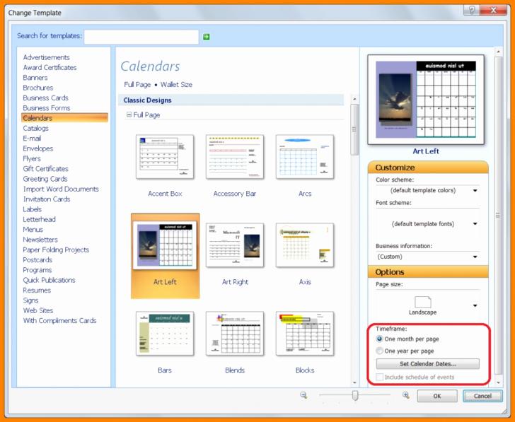 Microsoft Office 2017 Calendar Template New Microsoft Fice Calendar Template