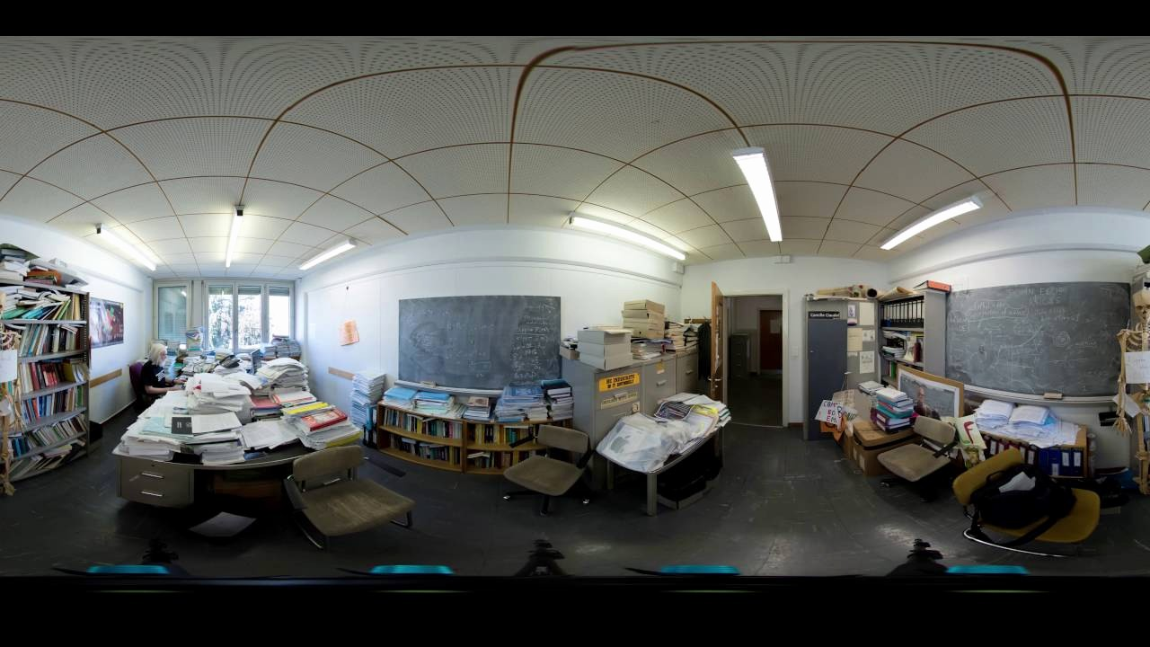 Microsoft Office 360 Sign In Awesome A 360° View Of John Ellis S Office