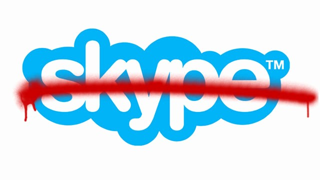 Microsoft Office 360 Sign In Beautiful Skype Restricted My Paid Account without Recourse Over A