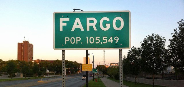 Microsoft Office 360 Sign In Best Of Fargo N D to Switch to Single Stream Recycling