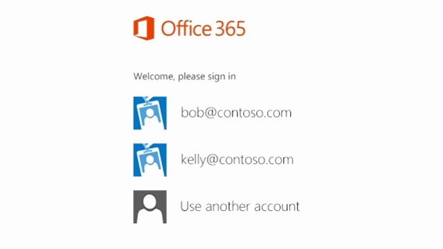 Microsoft Office 360 Sign In Best Of Fice 365 Sign In now Less Confusing