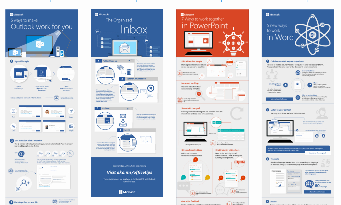 Microsoft Office 360 Sign In Best Of New Infographic Templates for Word Outlook and