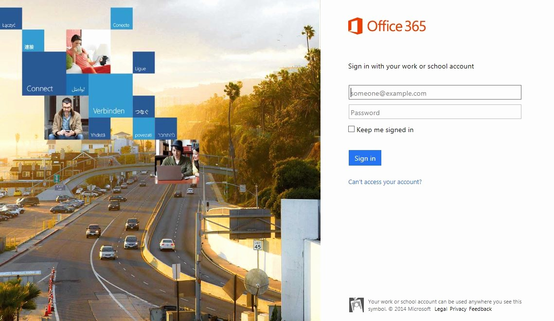 Microsoft Office 360 Sign In Elegant How to Bookmark the Fice 365 Outlook Web App Owa