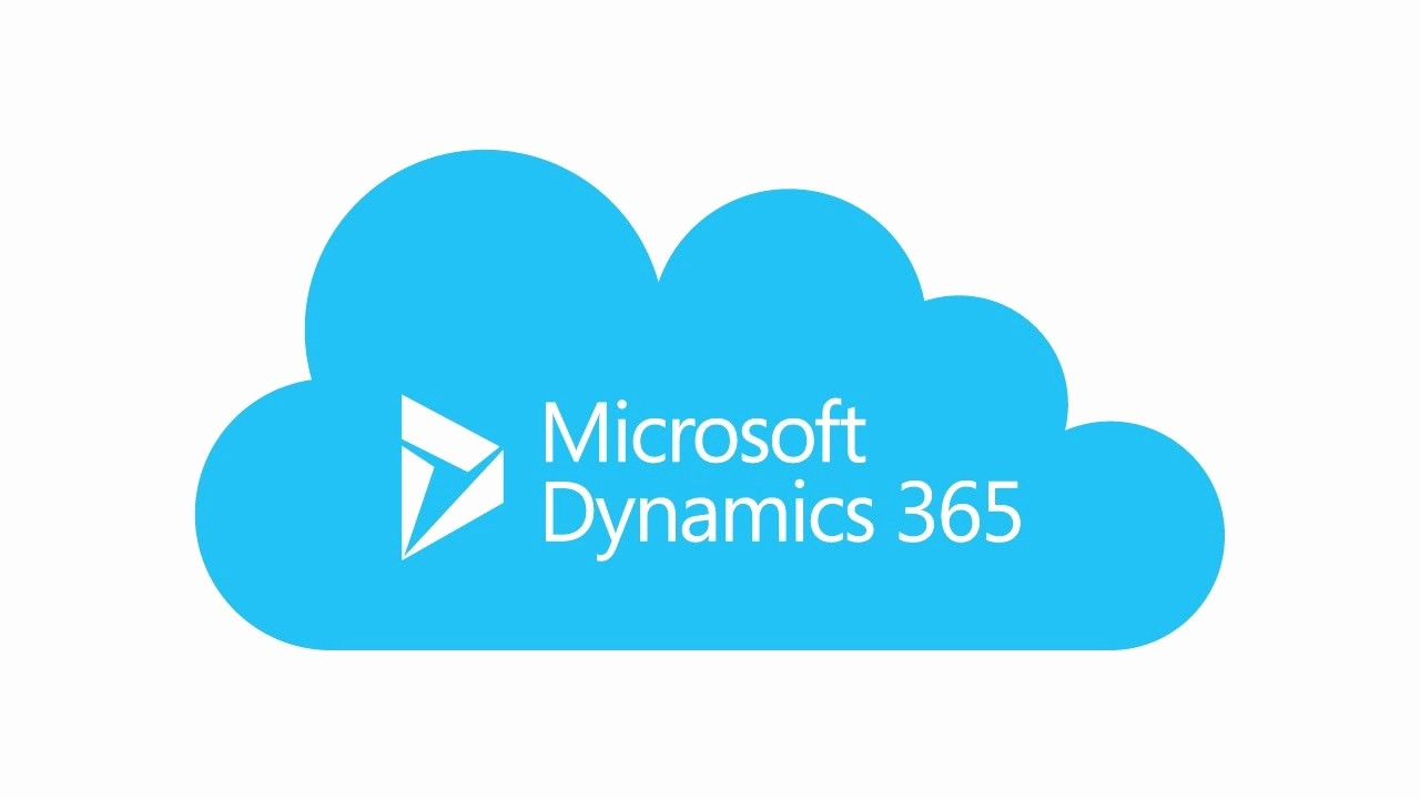 Microsoft Office 360 Sign In Elegant Microsoft Dynamics 365 Overview