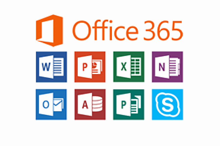 Microsoft Office 360 Sign In Fresh Get Microsoft Fice Proplus for Free