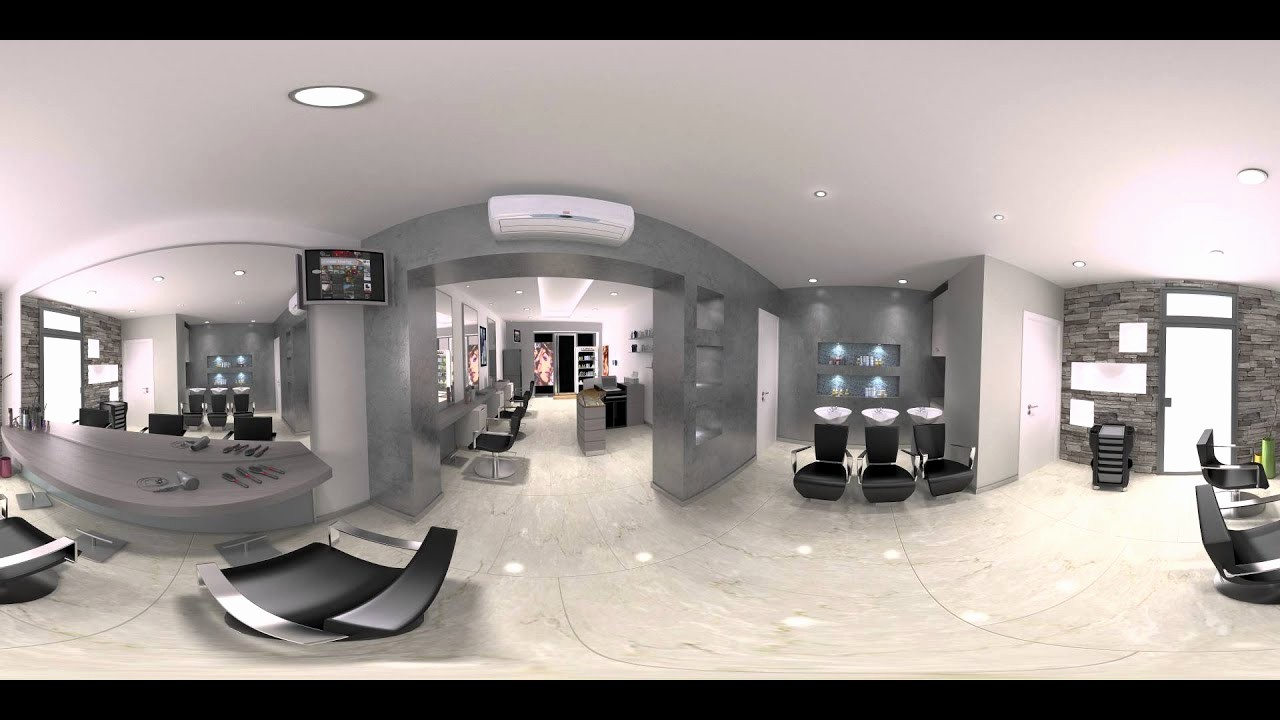 Microsoft Office 360 Sign In Lovely Panorama Rendering 360°
