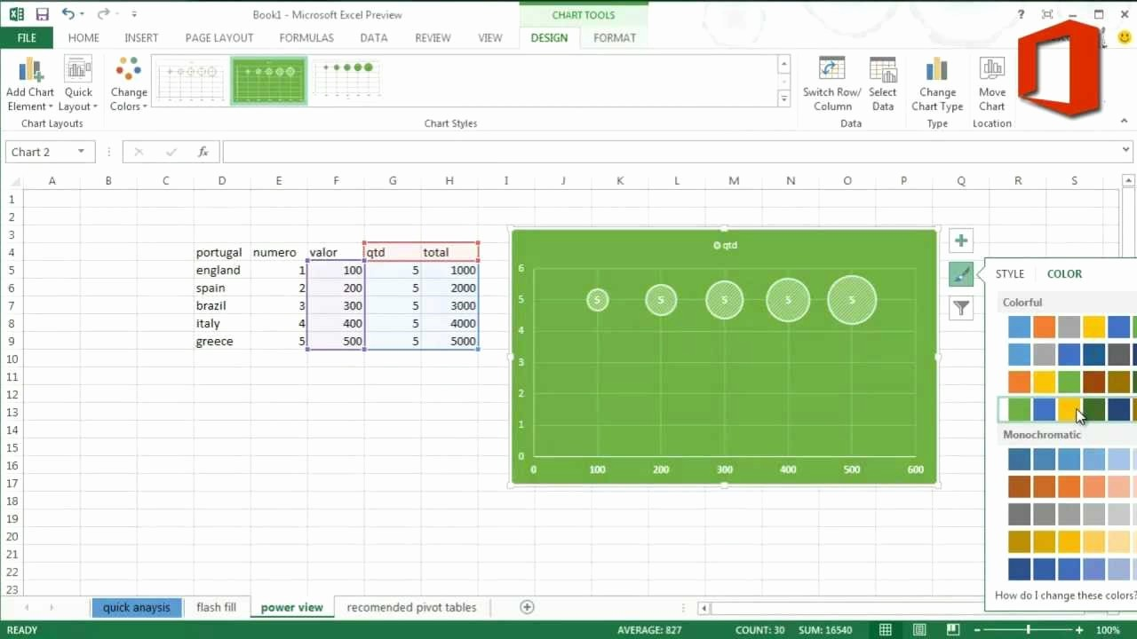 Microsoft Office 360 Sign In Luxury Excel 2013 Microsoft Fice 2013