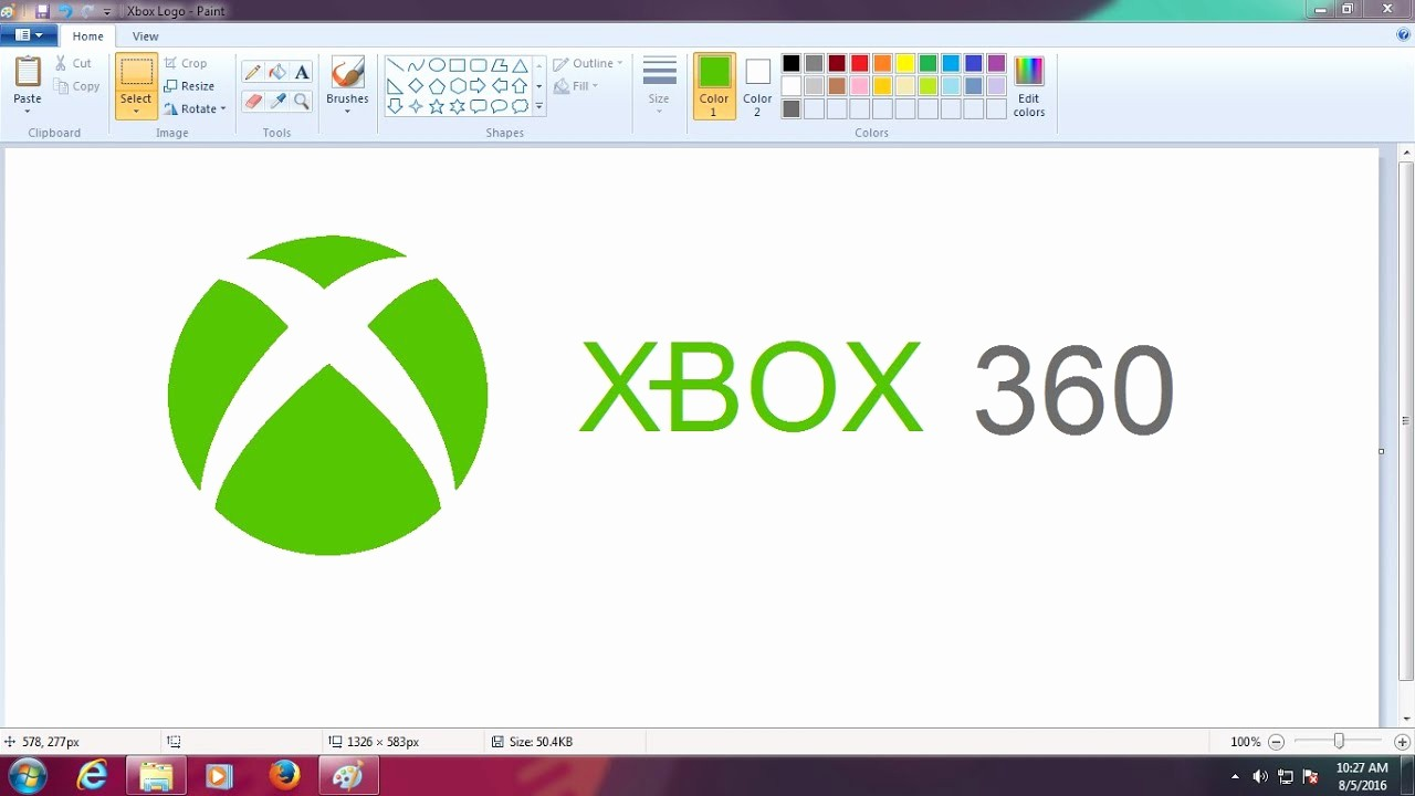 Microsoft Office 360 Sign In New [requested Video] How to Recreate Xbox 360 Logo In Ms