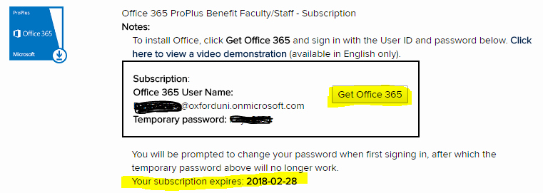Microsoft Office 365 Subscription Login Awesome Office365