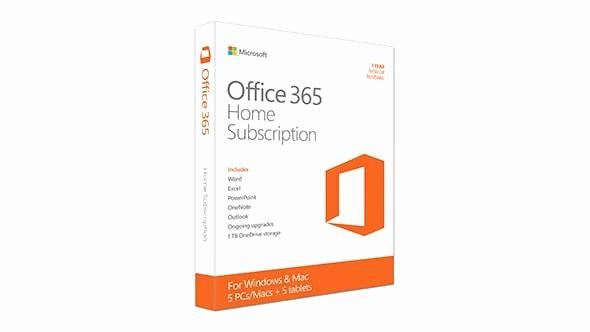Microsoft Office 365 Subscription Login Beautiful Microsoft Fice 365 Home Subscriptio End 4 5 2018 6 15 Pm