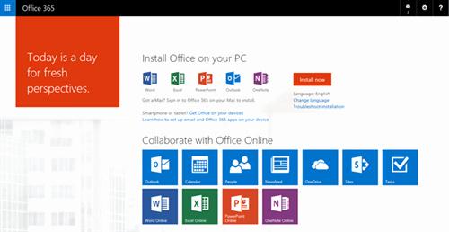 Microsoft Office 365 Subscription Login Best Of Free Ms Fice 365 Subscription Microsoft Student Login