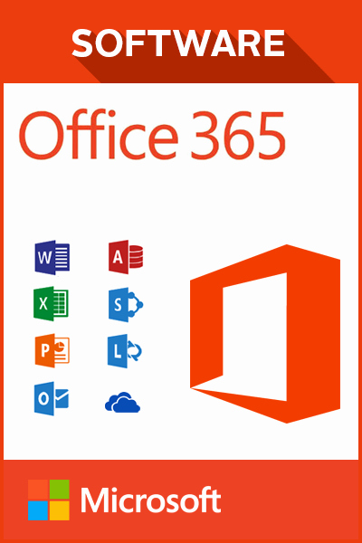Microsoft Office 365 Subscription Login Inspirational Microsoft Fice 365 Lifetime Subscription for Home