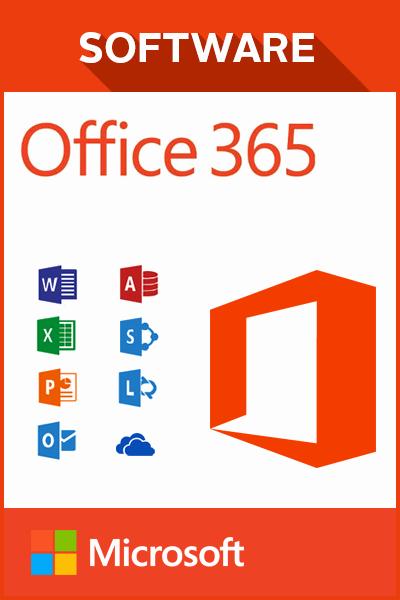 Microsoft Office 365 Subscription Login Inspirational Microsoft Fice 365 Lifetime Subscription for Home