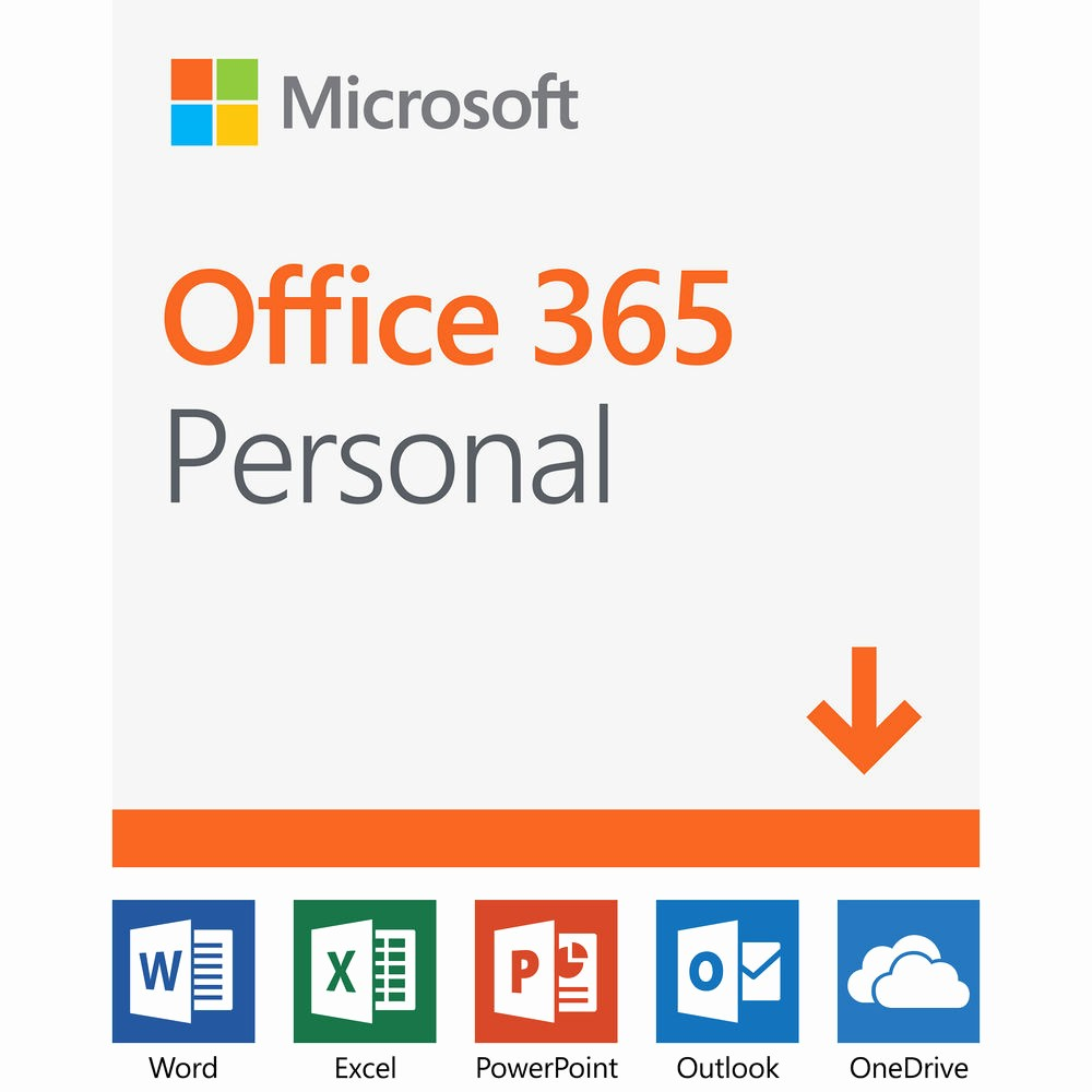 Microsoft Office 365 Subscription Login Inspirational Microsoft Fice 365 Personal Qq2 B&h Video