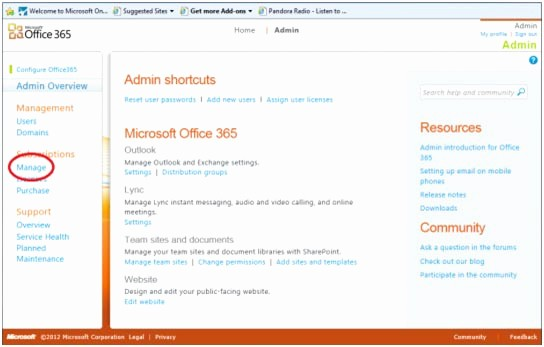 Microsoft Office 365 Subscription Login Inspirational Rl solutions Group