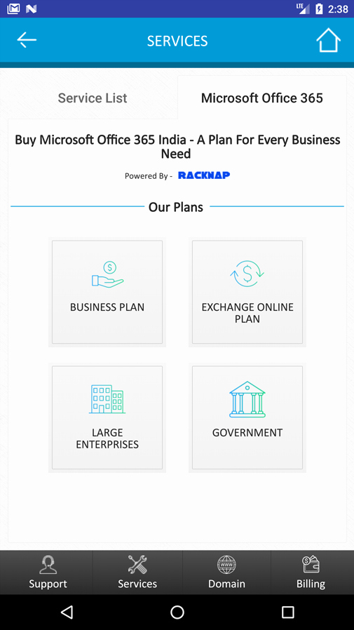 Microsoft Office 365 Subscription Login Inspirational Znetlive S Mobile App Helps to Work Better Faster
