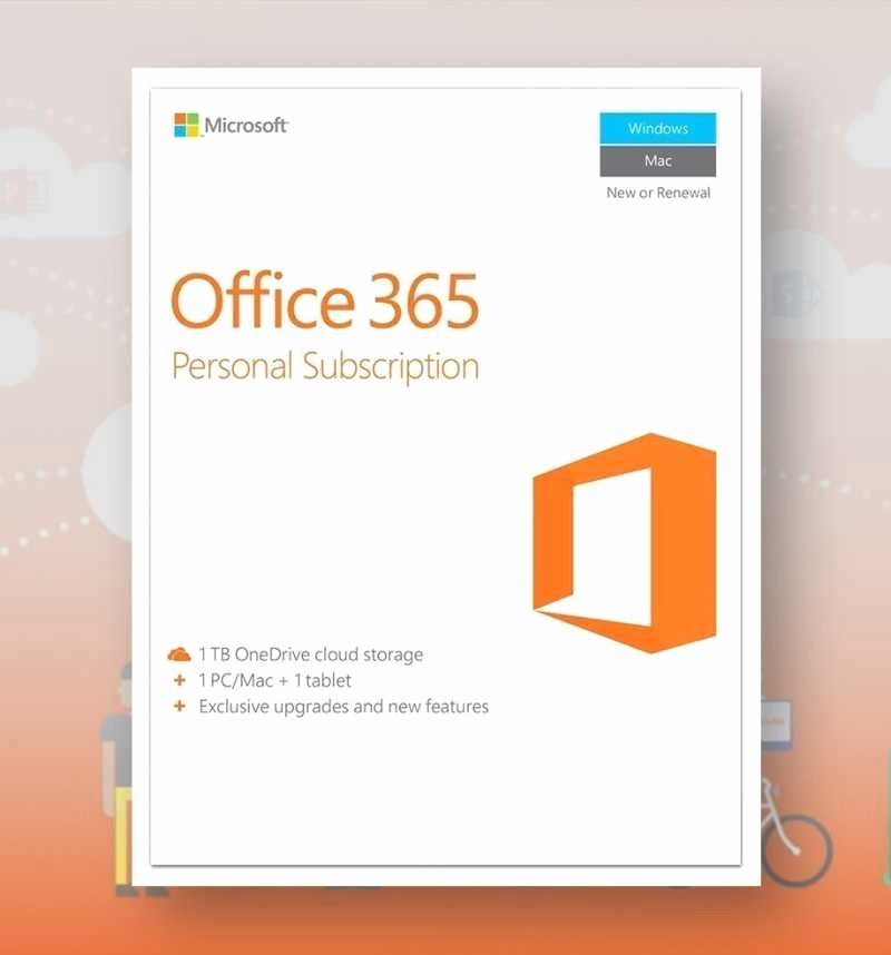Microsoft Office 365 Subscription Login Lovely Fice 365 Lifetime Account Psngames Cheap Pc