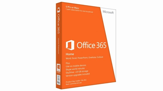 Microsoft Office 365 Subscription Login Lovely why Fice 365 Home is A Better Buy Than Fice 365