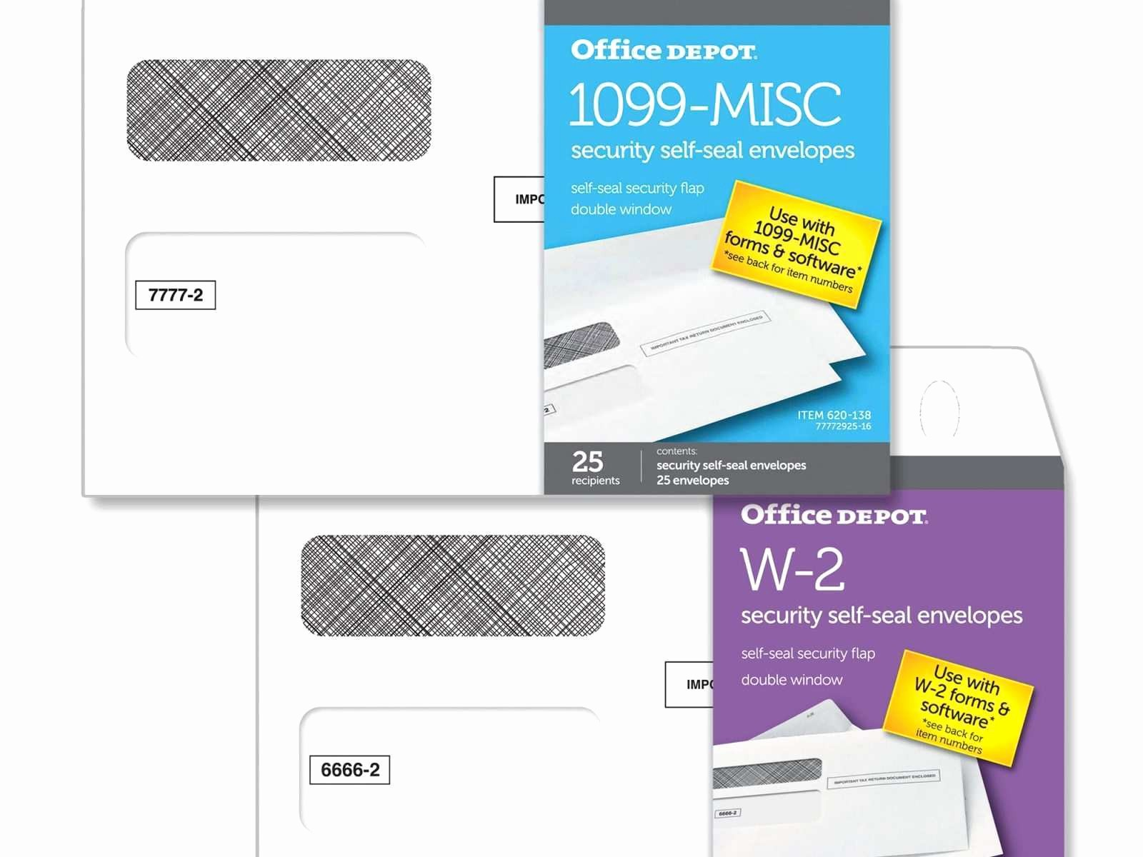 Microsoft Office Business Card Templates Elegant Openoffice Business Card Template Elegant Download Free Ms