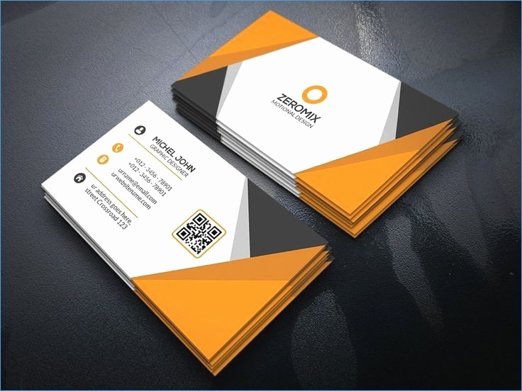 Microsoft Office Business Card Templates Luxury Microsoft Office Business Card Template Microsoft Office