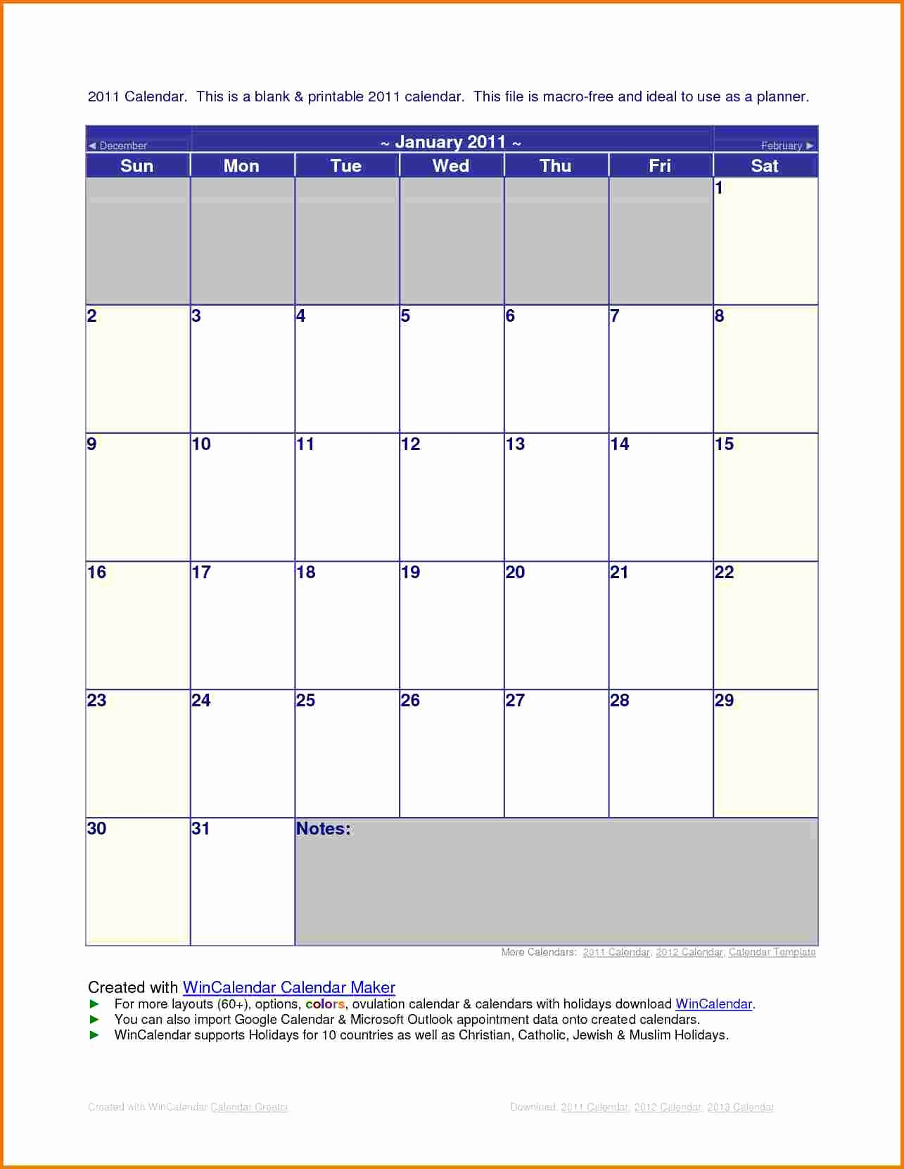 Microsoft Office Calendar Template 2017 Awesome Microsoft Office Calendar Templates