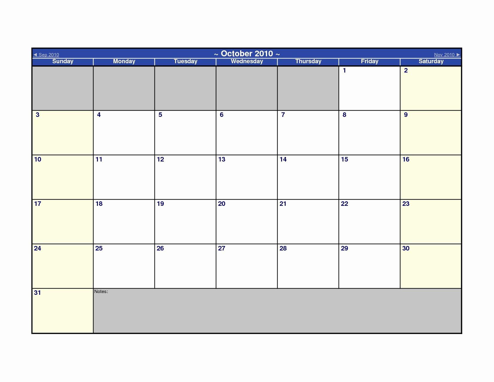 Microsoft Office Calendar Template 2017 Best Of Microsoft Calendar Templates