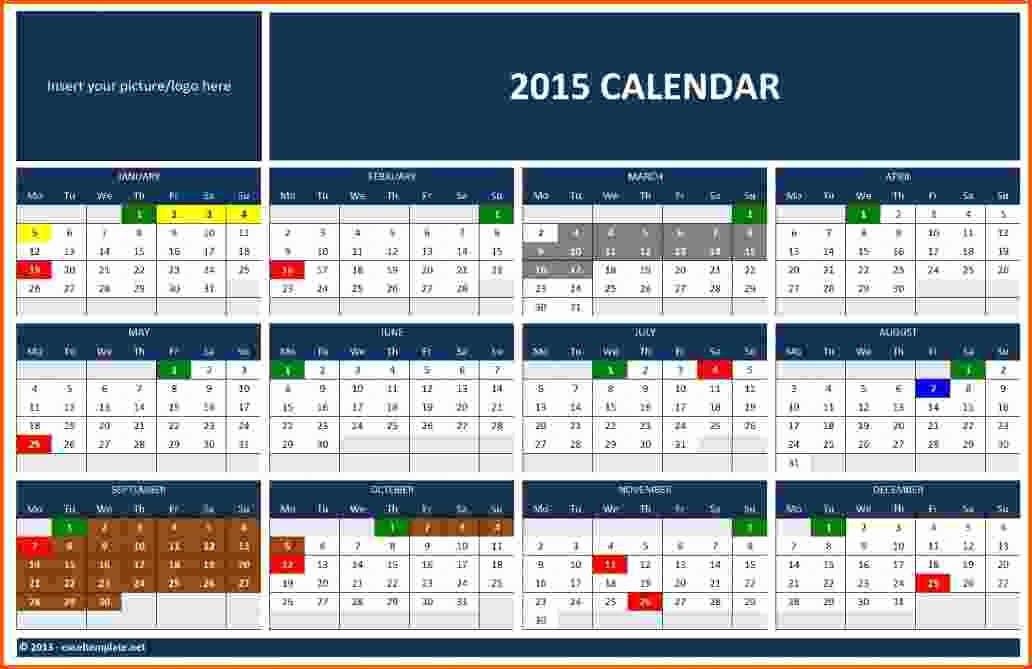 Microsoft Office Calendar Template 2017 Fresh Microsoft Fice Calendar Templates Calendar Template 2018